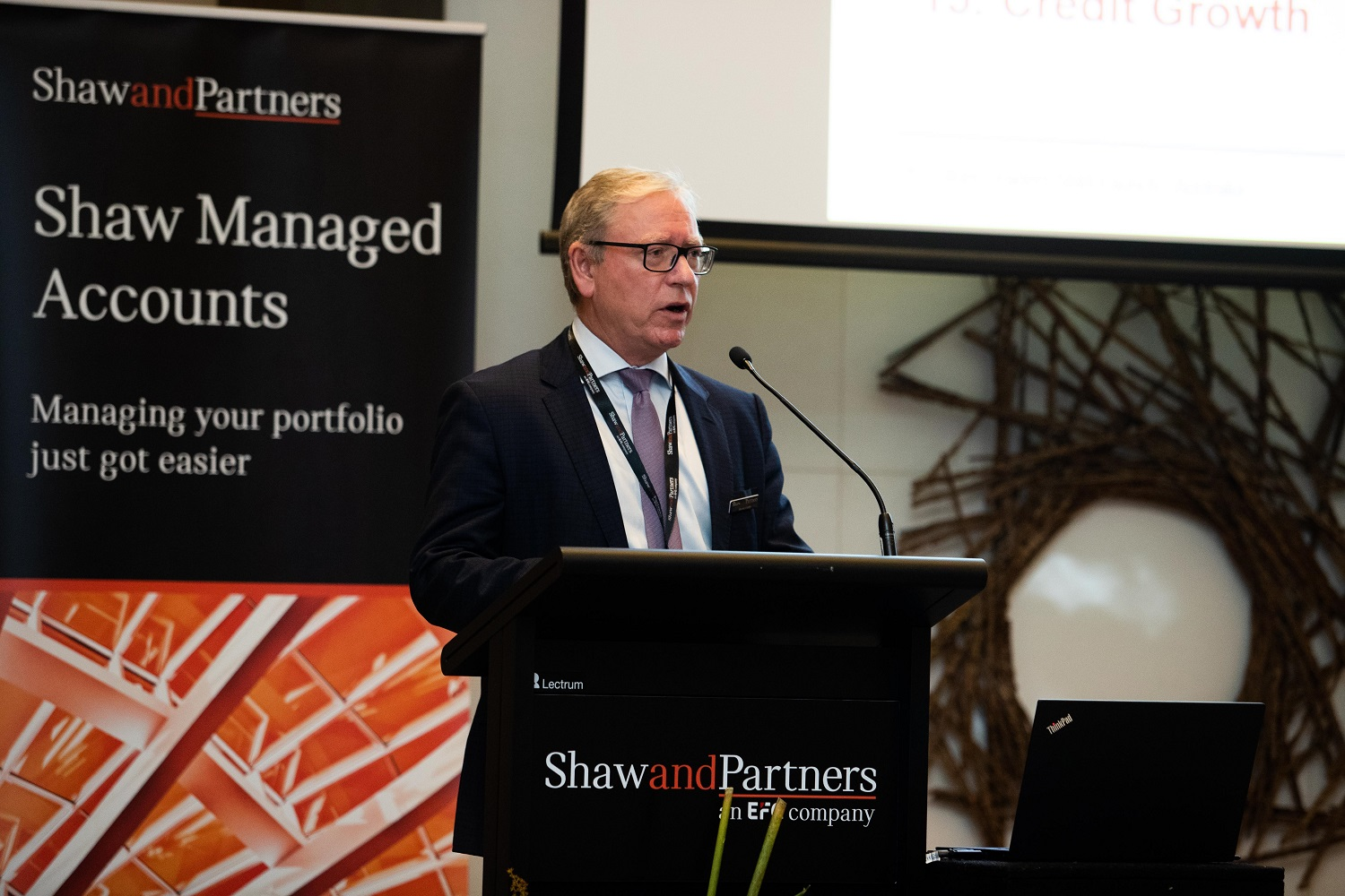 SHAW AND PARTNERS PERTH-135.jpg