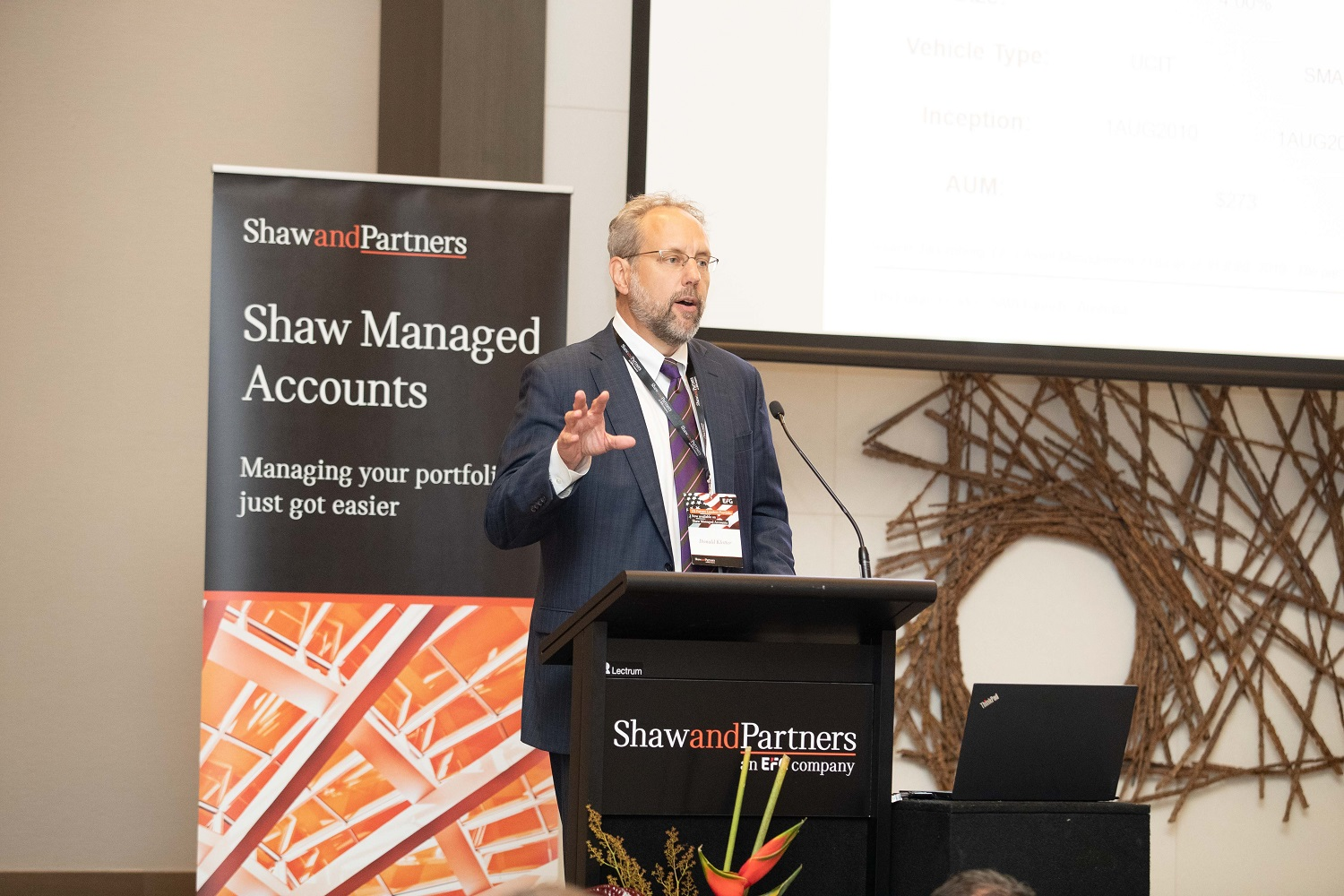 SHAW AND PARTNERS PERTH-176.jpg