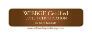 WIEBGE_Level-I-Badge-300x121.png