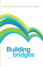 building-bridges-creating-a-culture-of-diversity.pdf_1.png