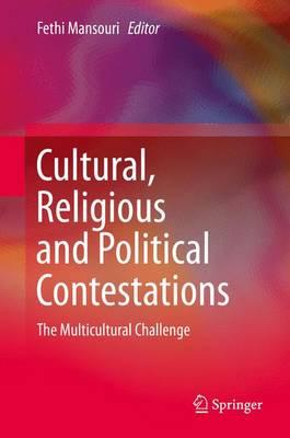 cultural-religious-and-political-contestations.jpg
