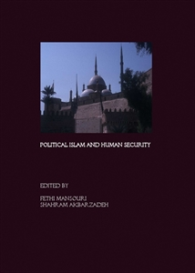 0065719_political-islam-and-human-security_300.jpeg