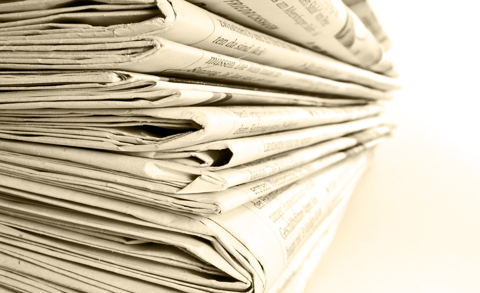 Media & Appearances - Selected Australian Media