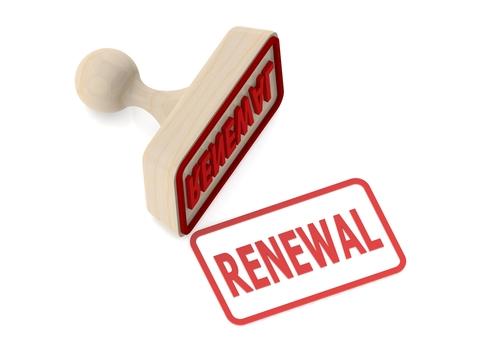 renewal-1.jpg