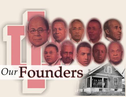 the_founders.jpg