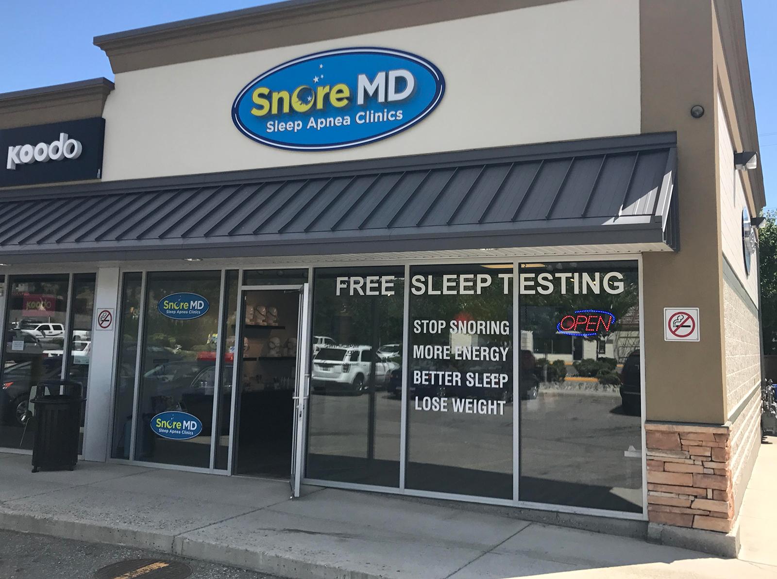 Snore MD West Kelowna Sleep Clinic.jpg
