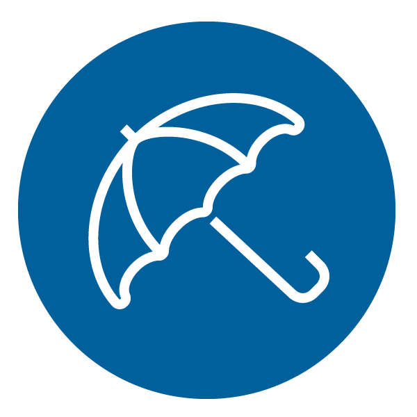 SMD-Service-Icon-v1-INSURANCE-Circle.png