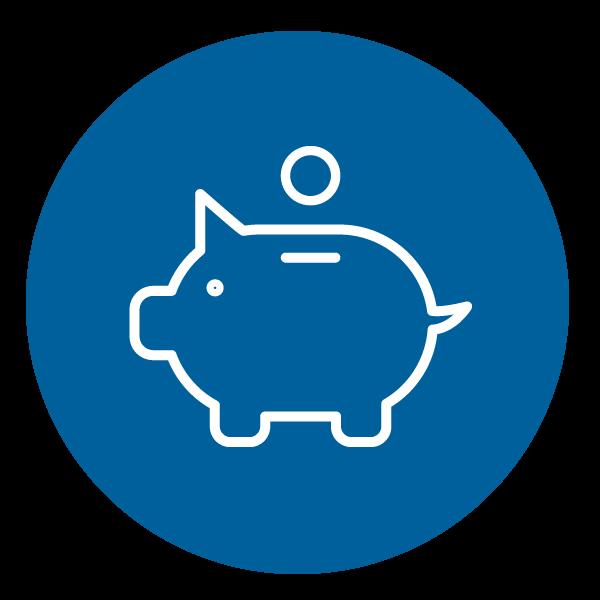 SMD-Service-Icon-v1-FINANCING-Circle.png