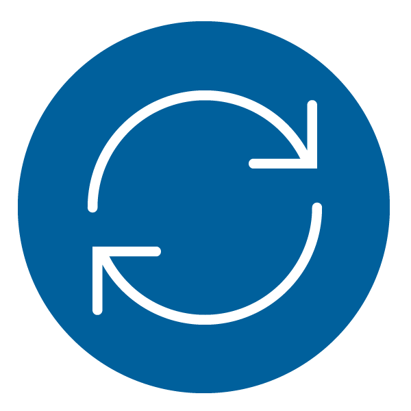 SMD-Service-Icon-v1-CPAP-TRADE-Circle.png
