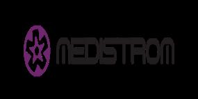 MEDISTROM.png