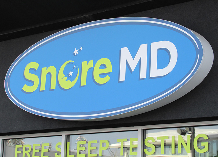 Snore-MD-Prince-George-SNoring-Solutions-750pxW.jpg