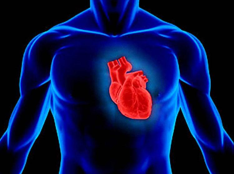 Heart-month-for-better-sleep-750pxW.jpg