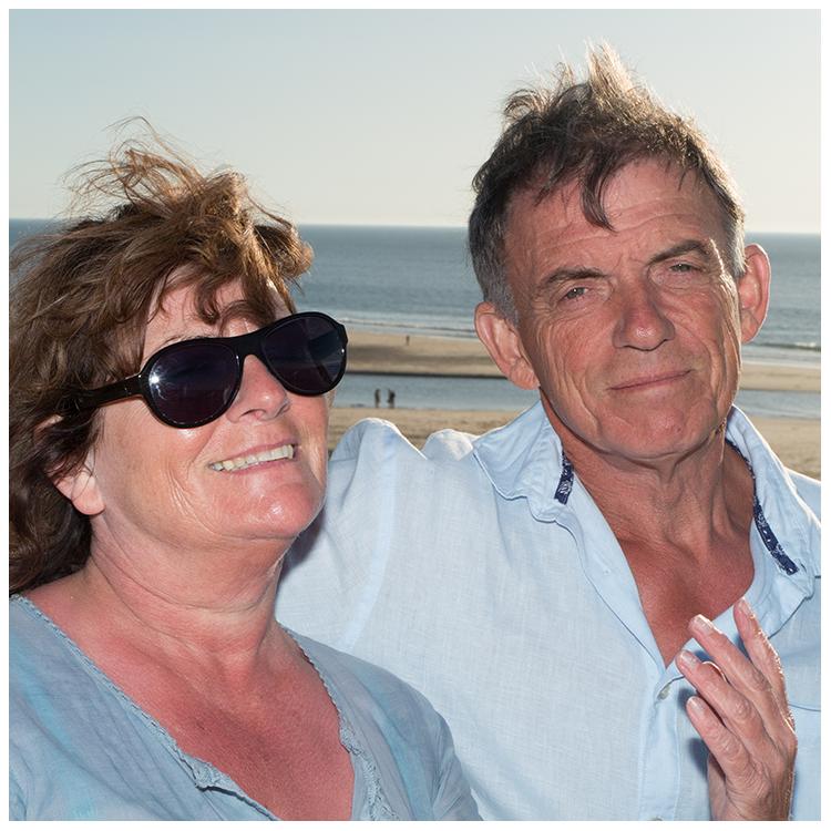 Gloria & John Testimonial image.png