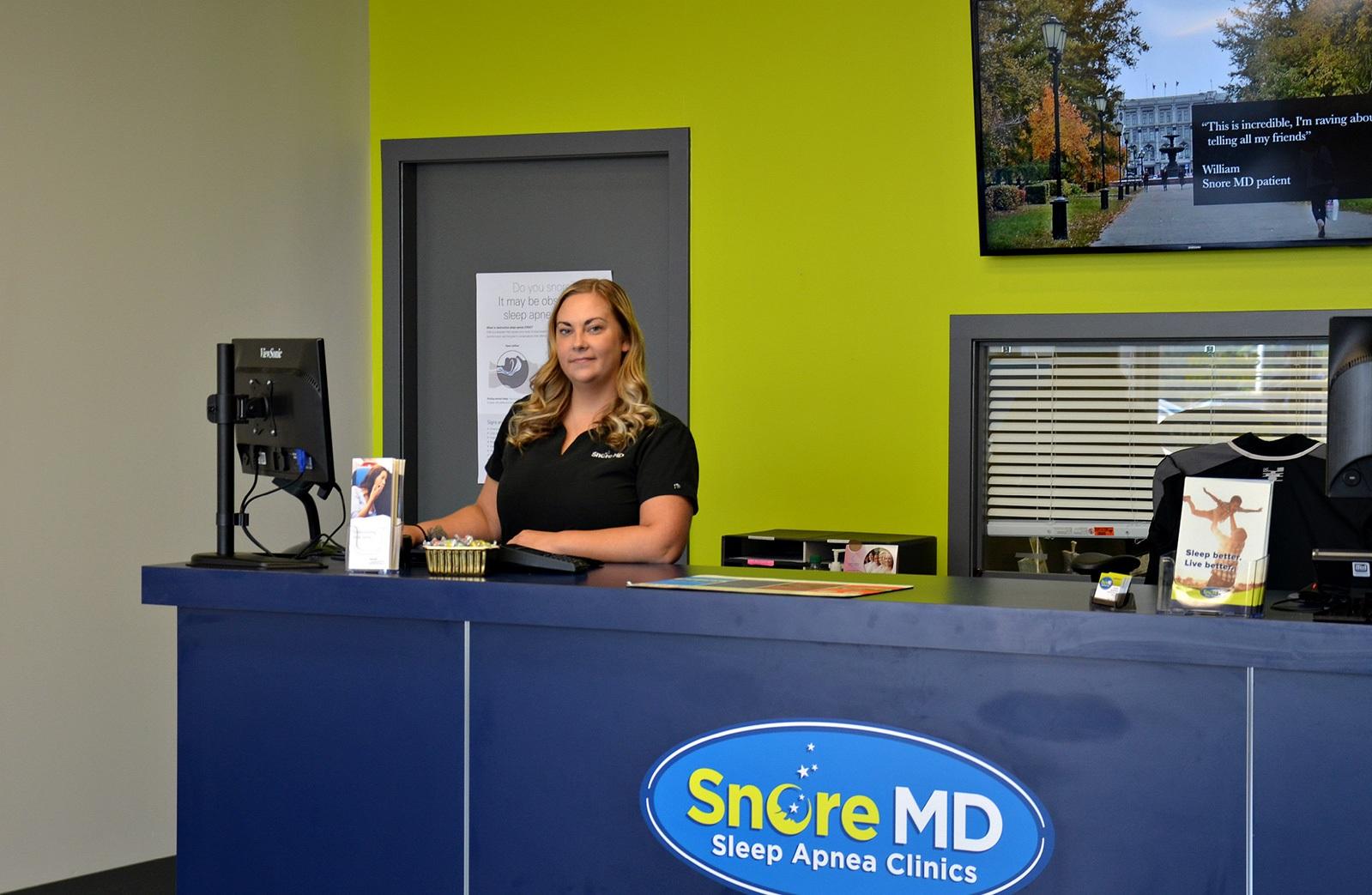Snore+MD+Sleep+Clinics+1600pxW.jpg