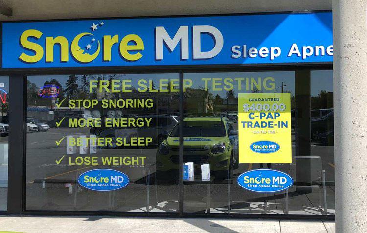 01-Snore-MD-Ladner-Sleep-Apnea-Clinic-NoSlogan.jpg