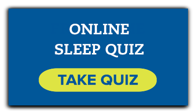 CTAs-Online-Sleep-Quiz-April-2019-V2a.png