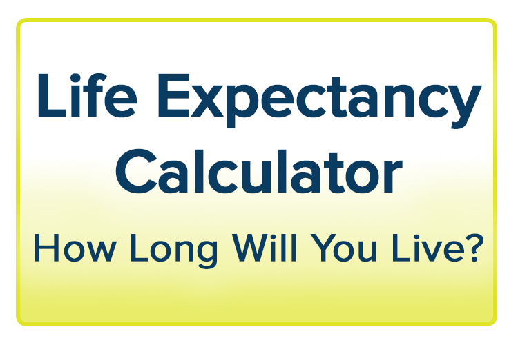 Life-Expectancy-homepage-V2.png