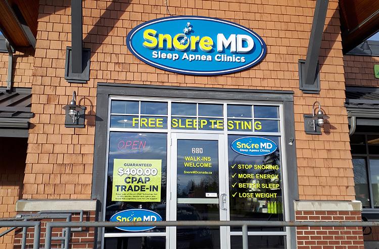 Snore-MD-Sleep-Apnea-Clinic-Gibsons-750pxW.jpg