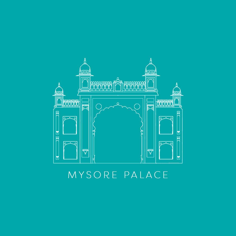 Portfolio_MysorePalace.jpg