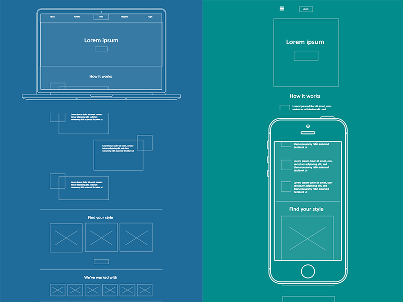 Maison-Wireframes-Dribble.png
