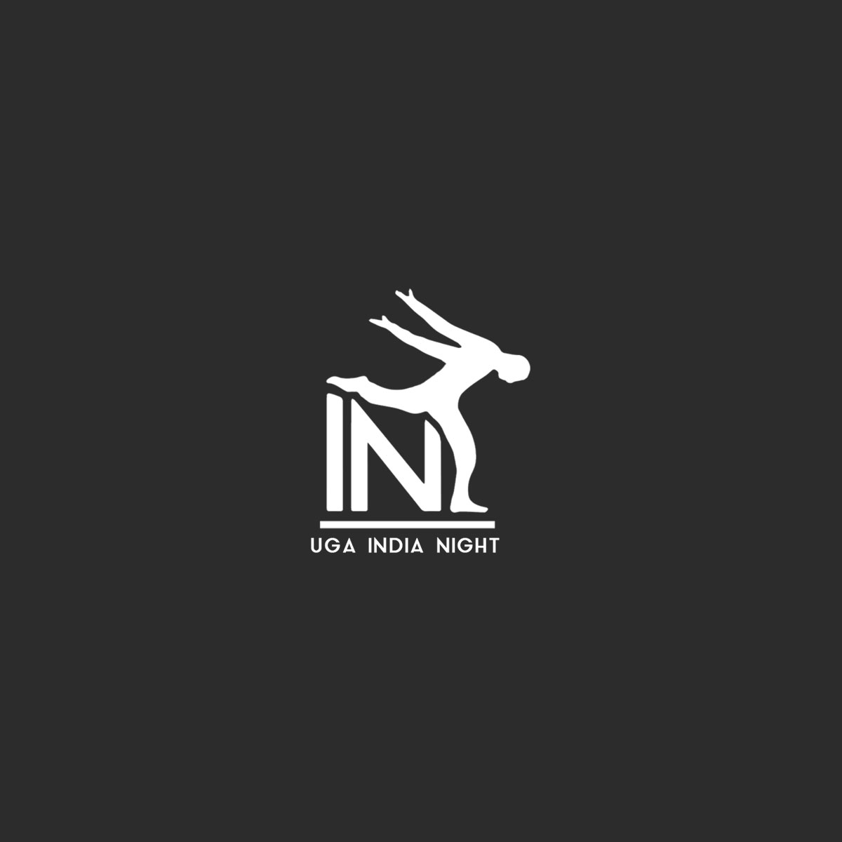Portfolio-Logos-uin.jpg