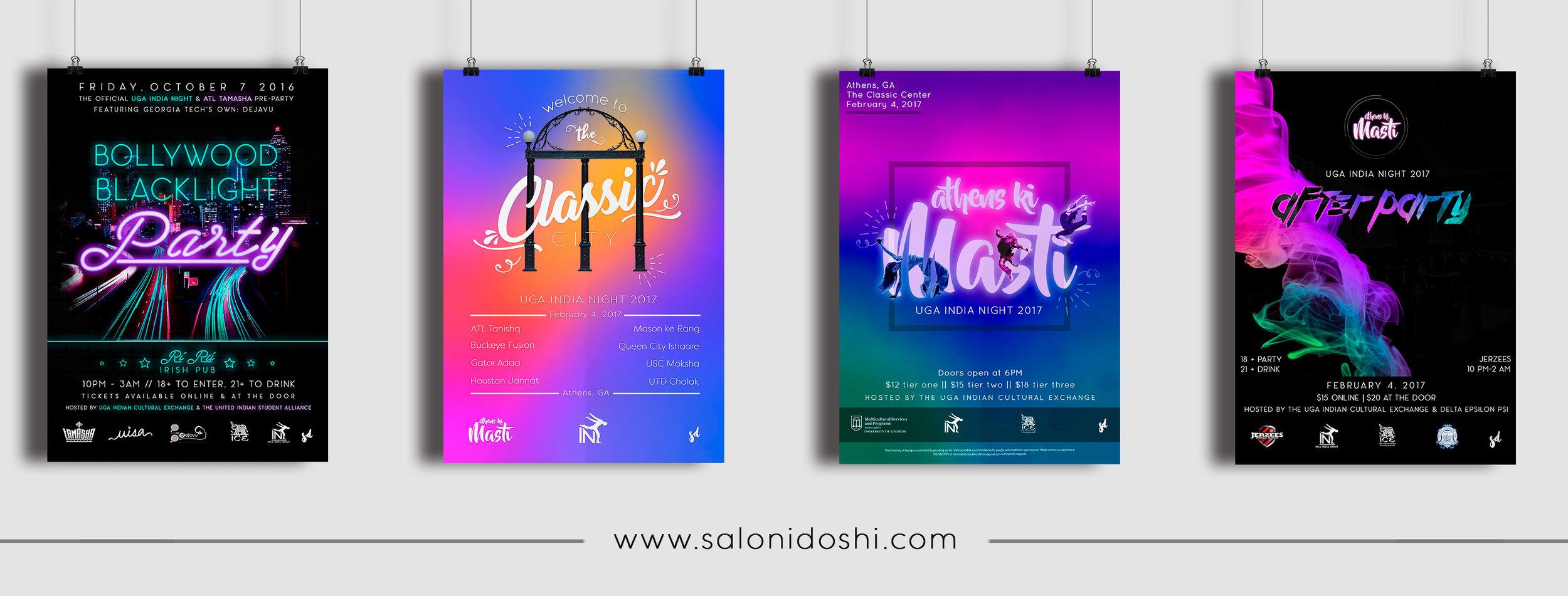 Portfolio_Banners_UIN.jpg