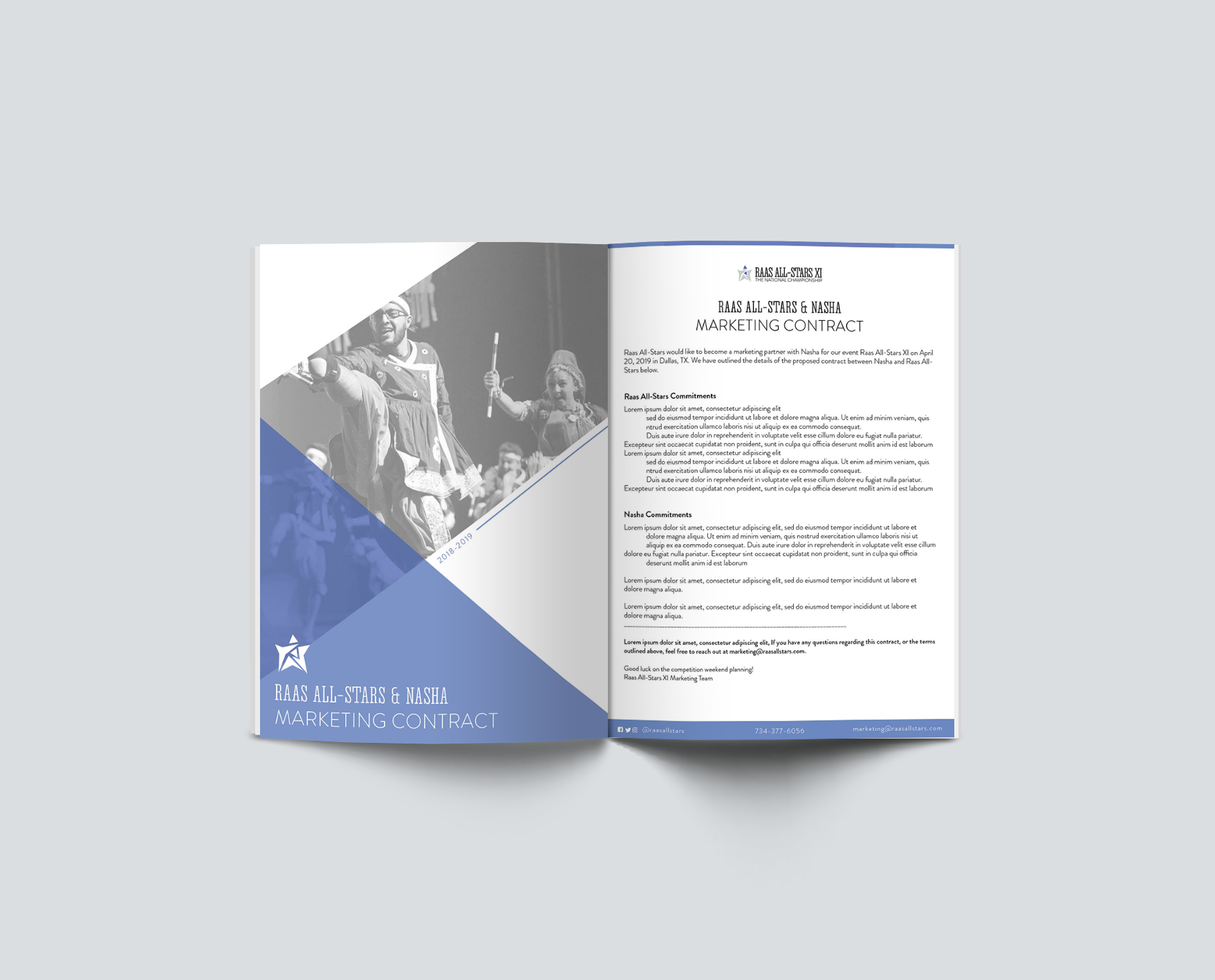 RAS-Marketing-Contract-Mockup-Latest.png