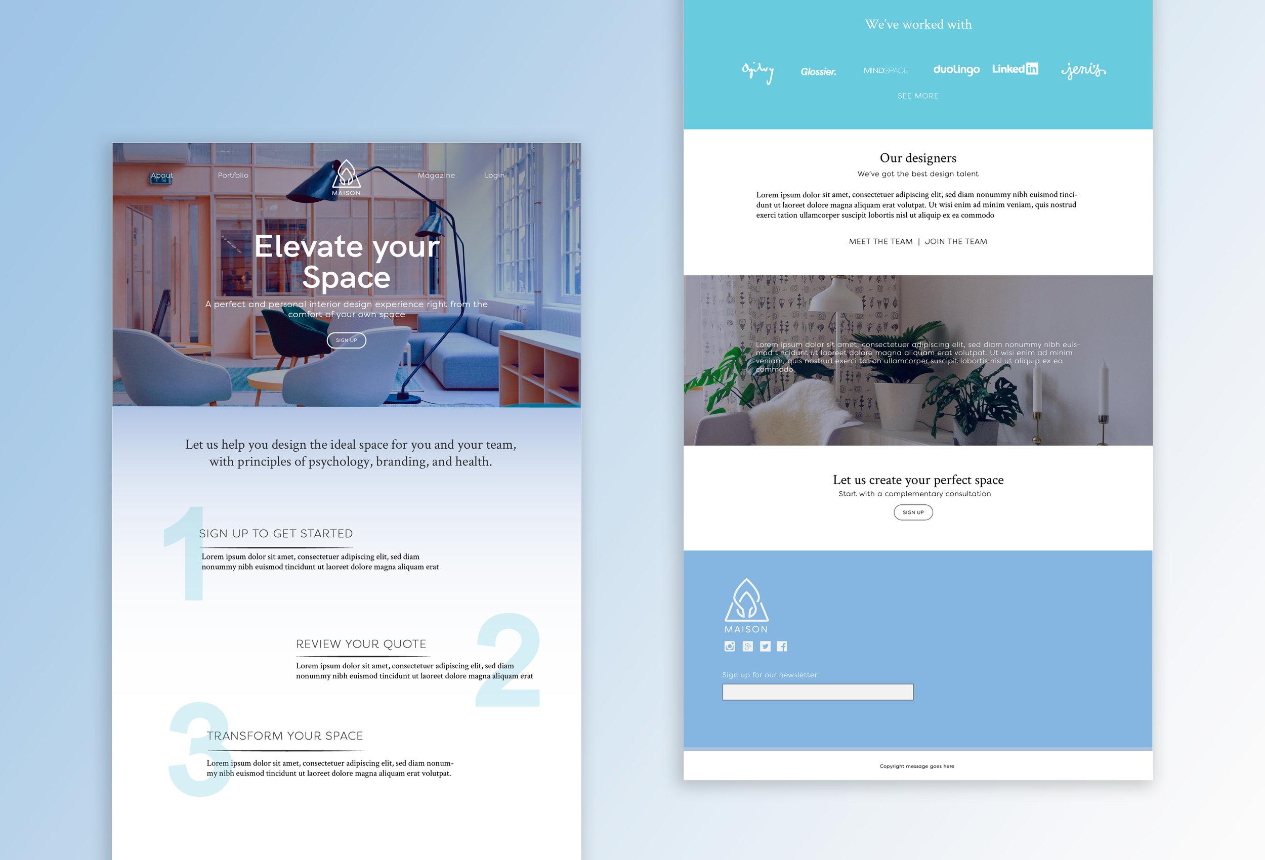 Maison-Web-Showcase-Project-Presentation.jpg