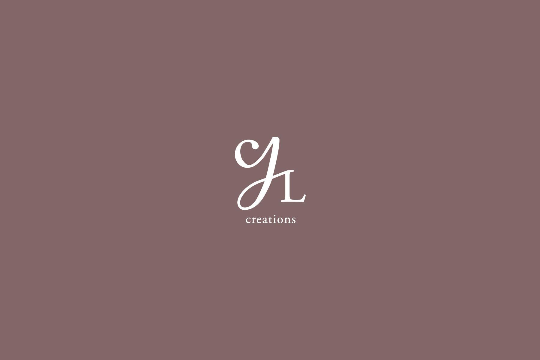 cjl-creations-portfolio-logo.jpg