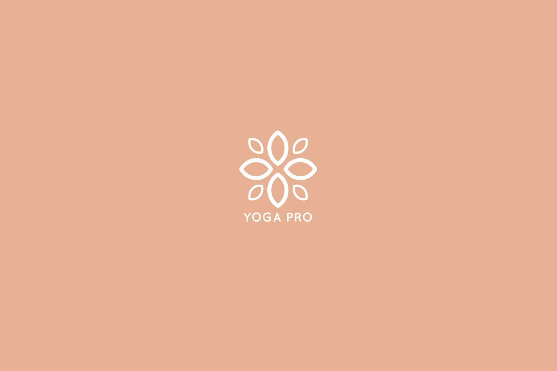 yoga-pro-portfolio-logo.jpg
