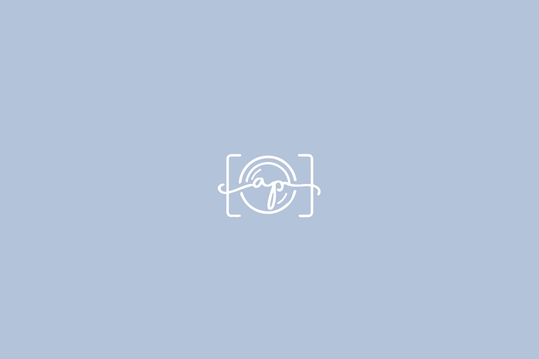 Ashka-Patel-Portfolio-Logo.jpg