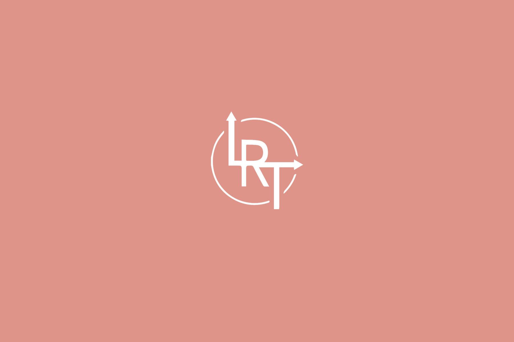 LRT-Portfolio-Logos.jpg