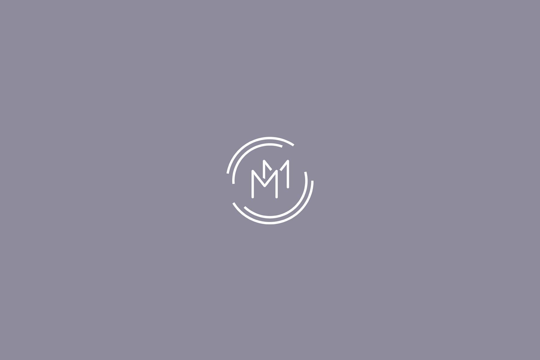 Mansi-Photography-Portfolio-Logo.jpg