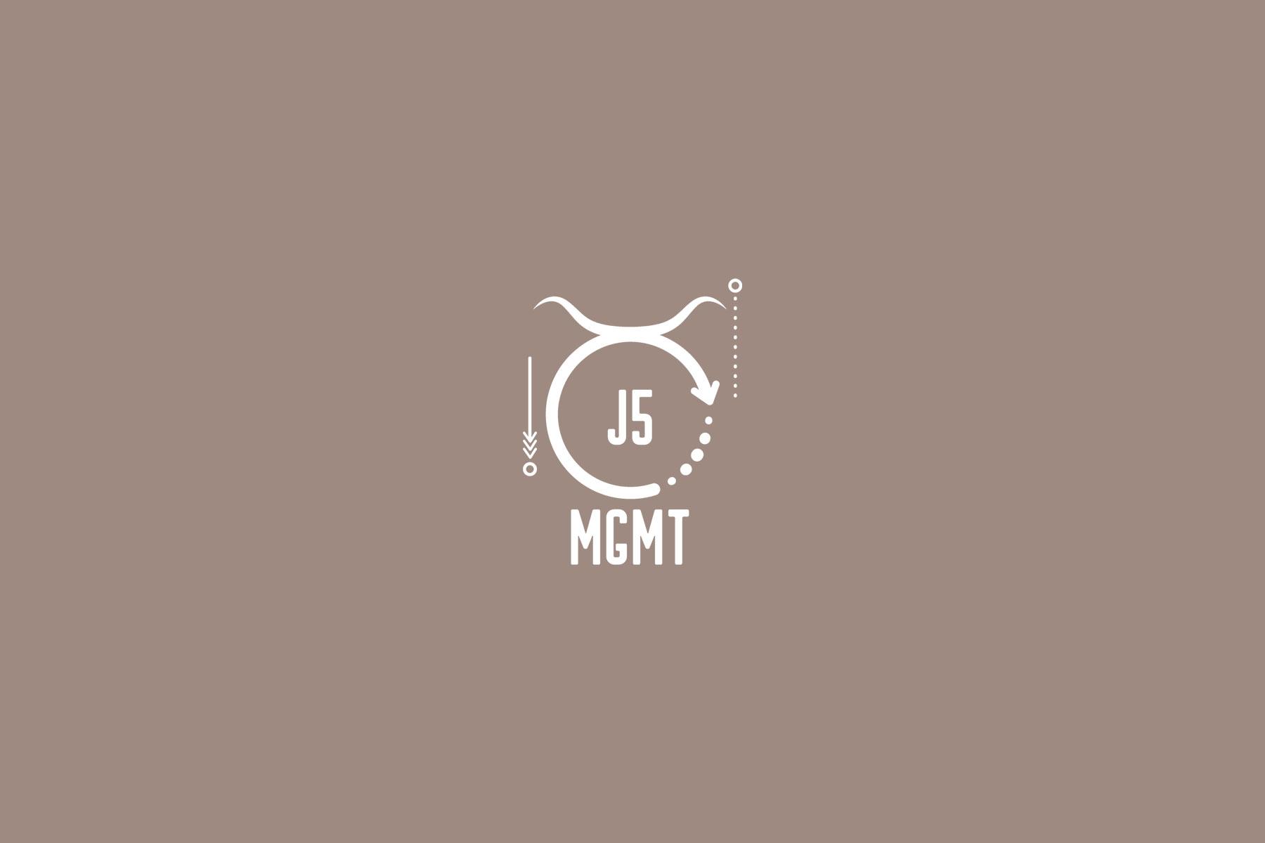 J5-Mgmt-Portfolio-Logo.jpg