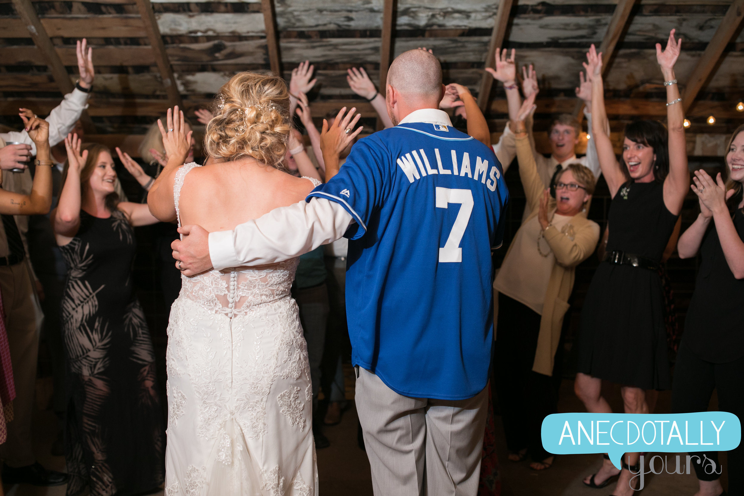 megan-nate-wedding-80.jpg