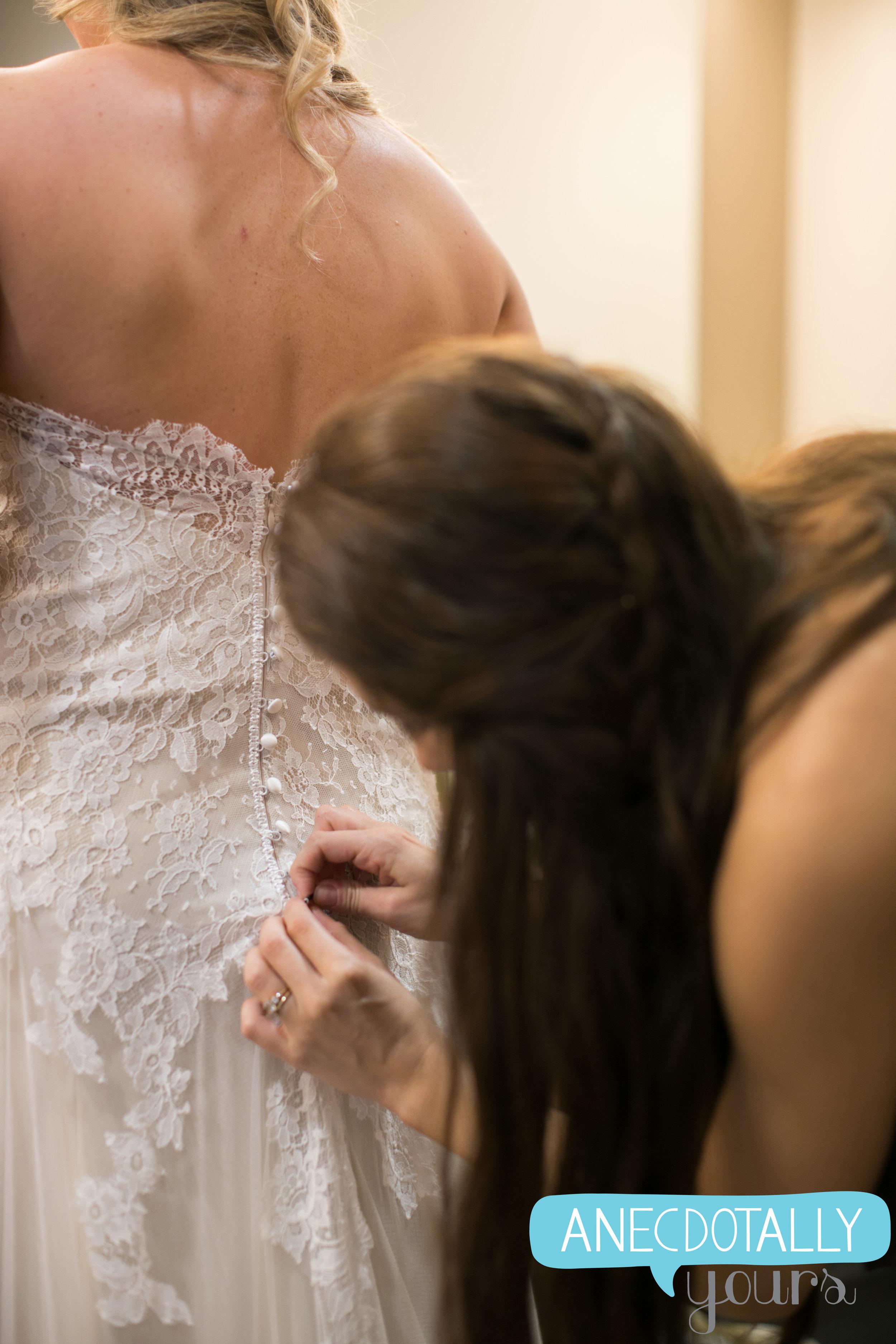 sara-ben-wedding-4.jpg