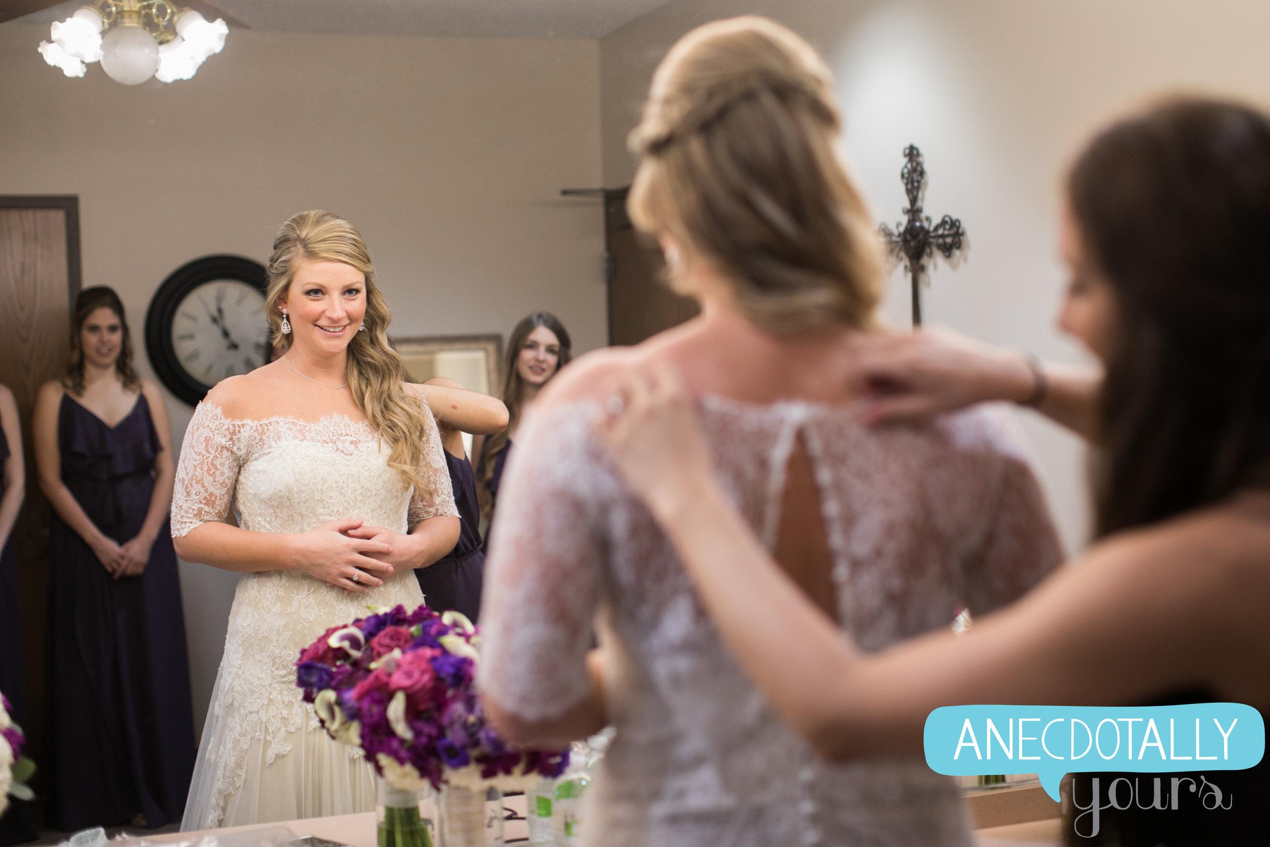 sara-ben-wedding-5.jpg