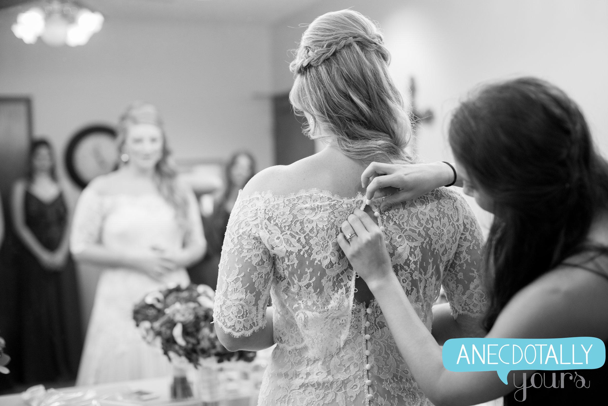 sara-ben-wedding-6.jpg