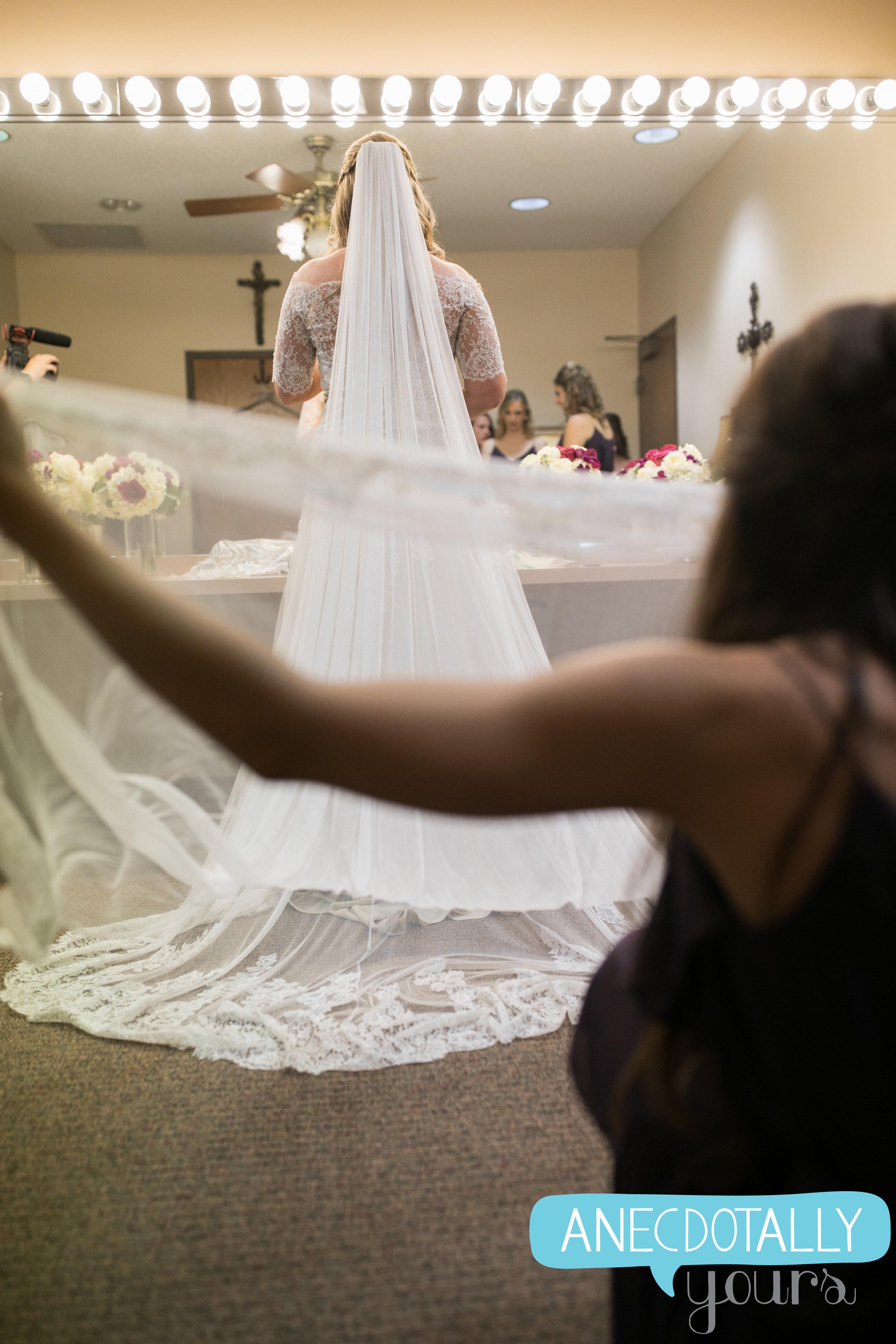 sara-ben-wedding-7.jpg