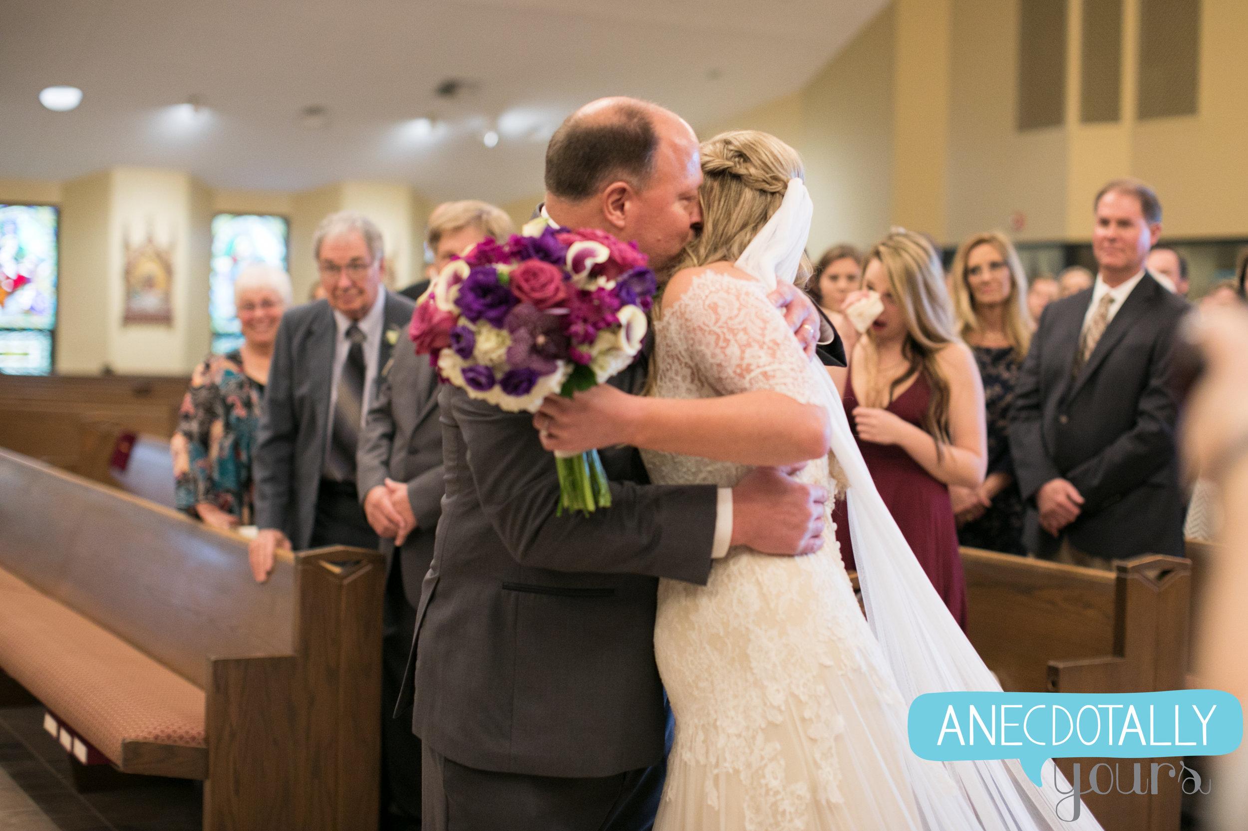 sara-ben-wedding-17.jpg