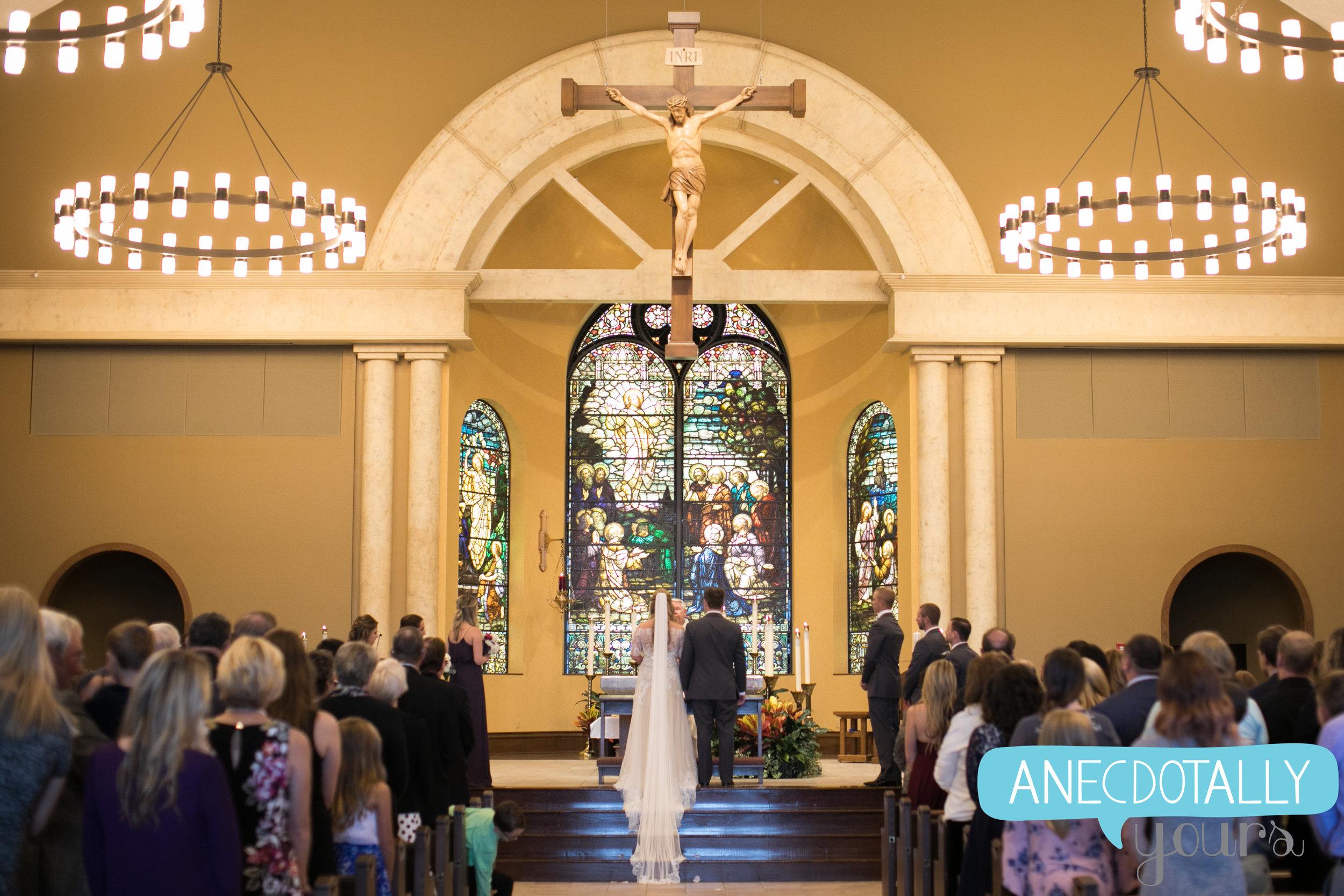 sara-ben-wedding-18.jpg