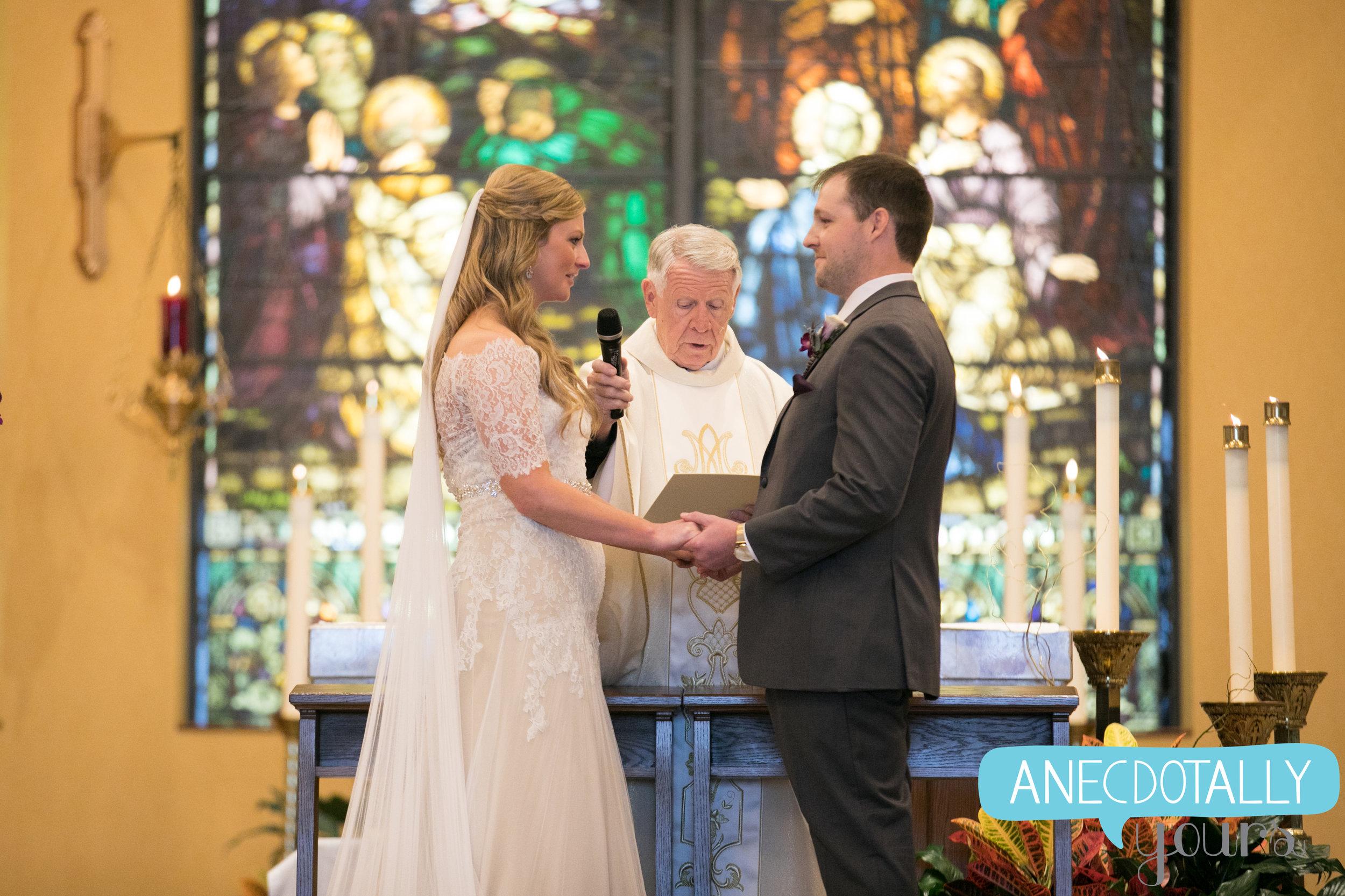 sara-ben-wedding-20.jpg