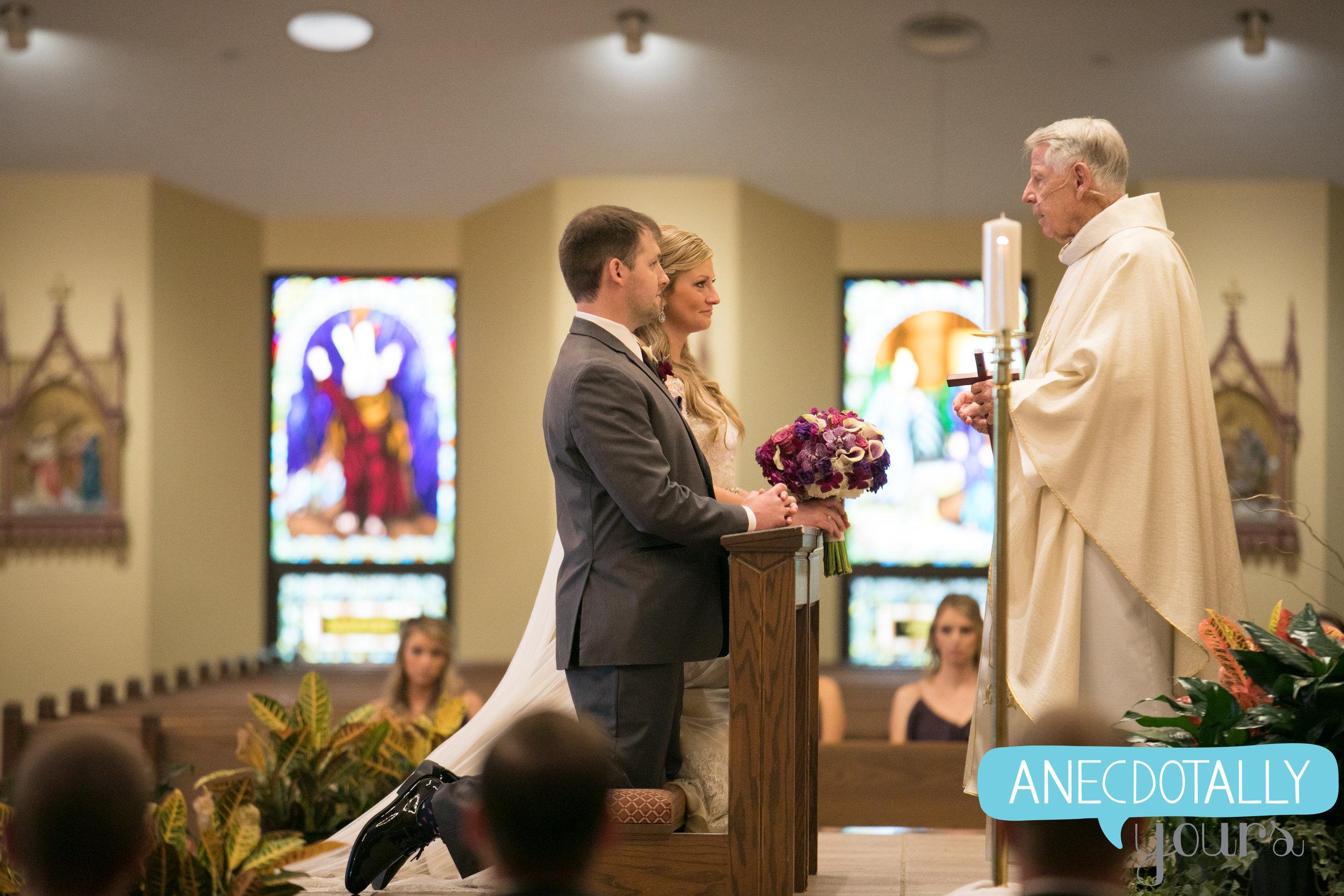 sara-ben-wedding-19.jpg