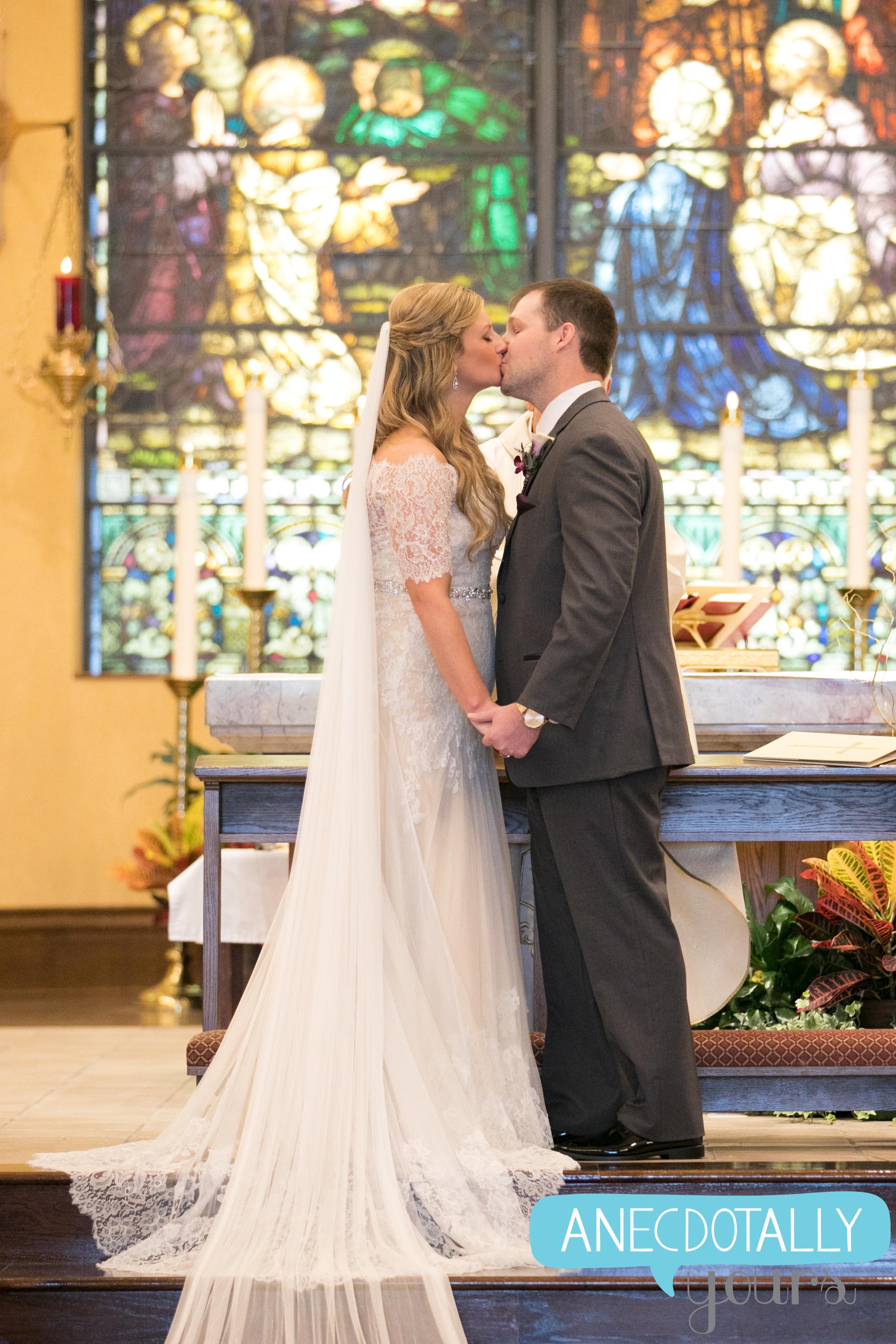 sara-ben-wedding-22.jpg