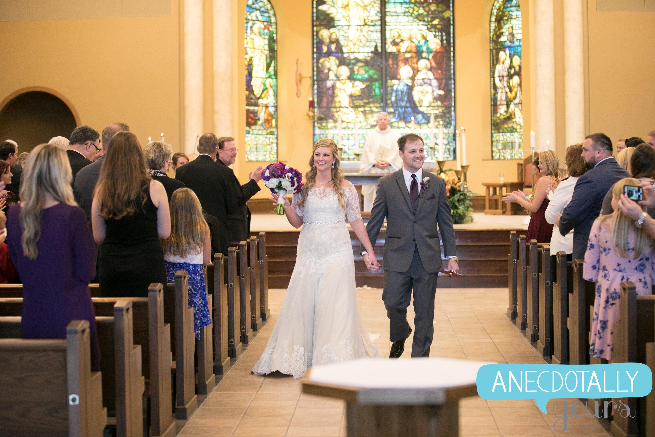 sara-ben-wedding-23.jpg