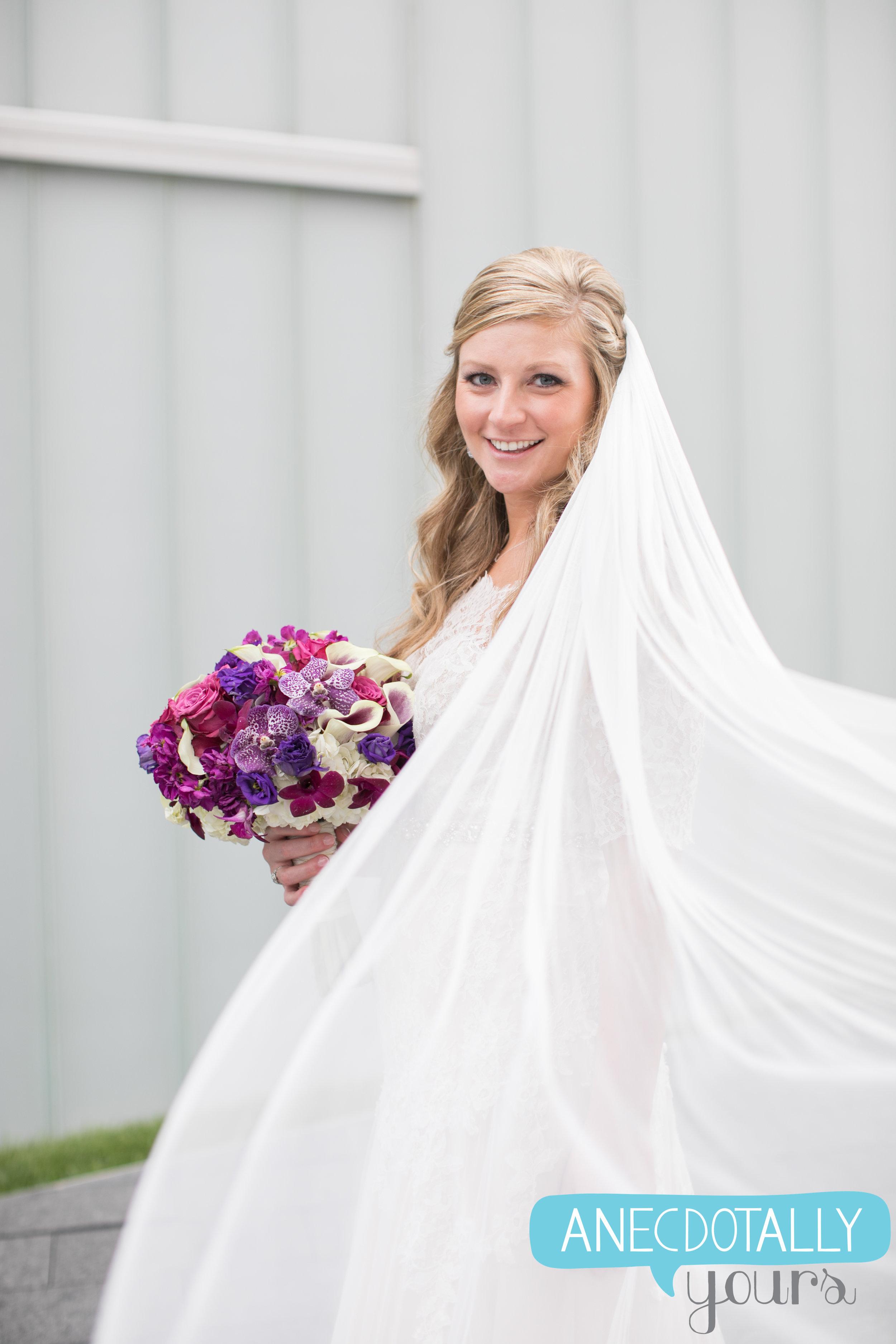 sara-ben-wedding-26.jpg