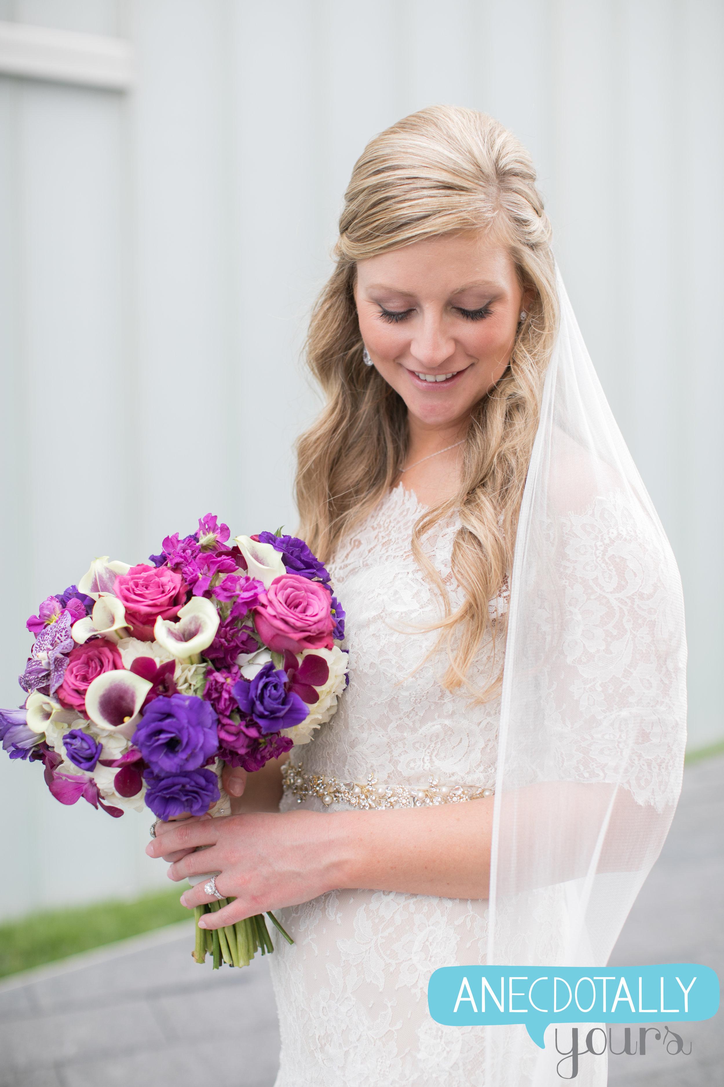 sara-ben-wedding-27.jpg