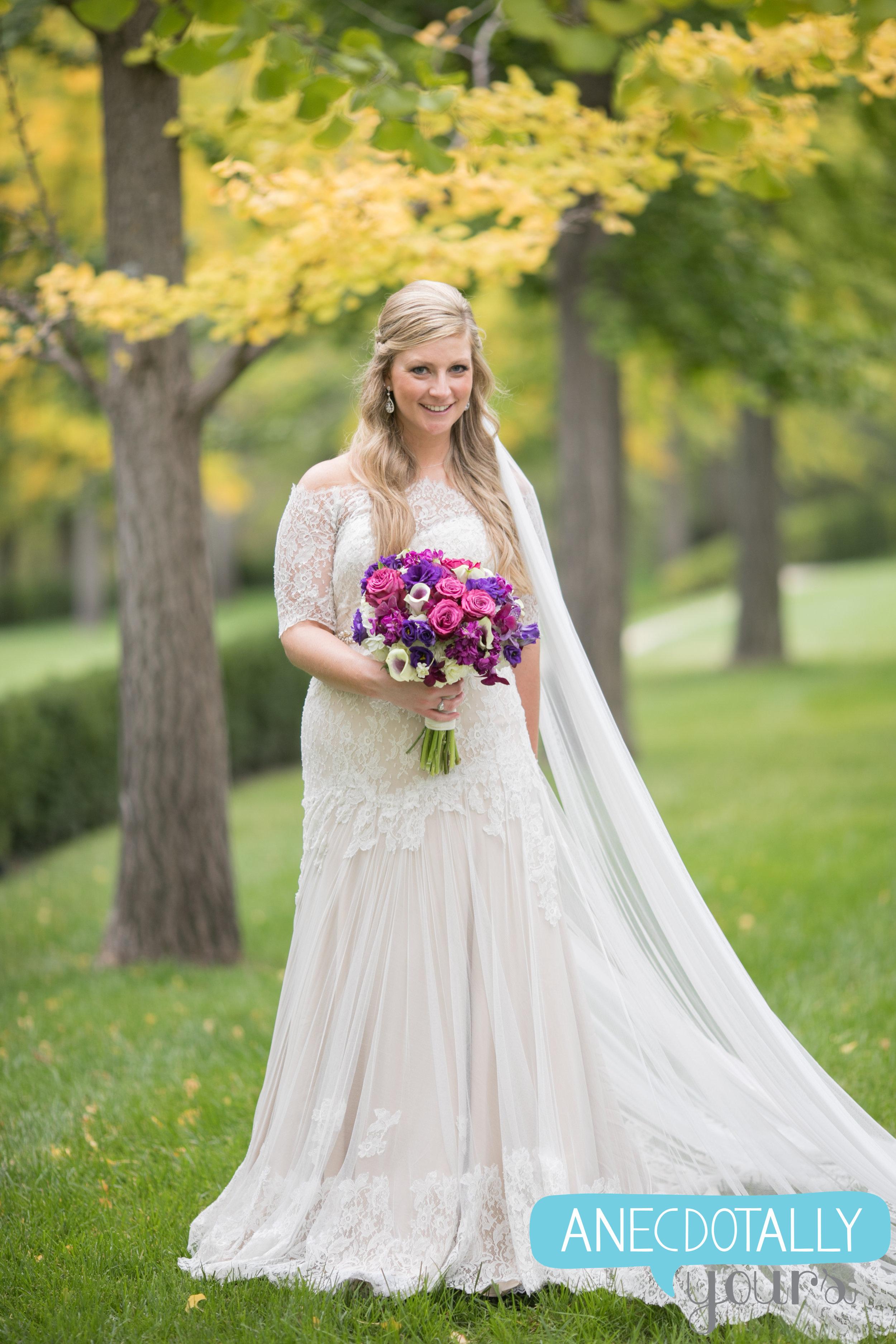 sara-ben-wedding-29.jpg