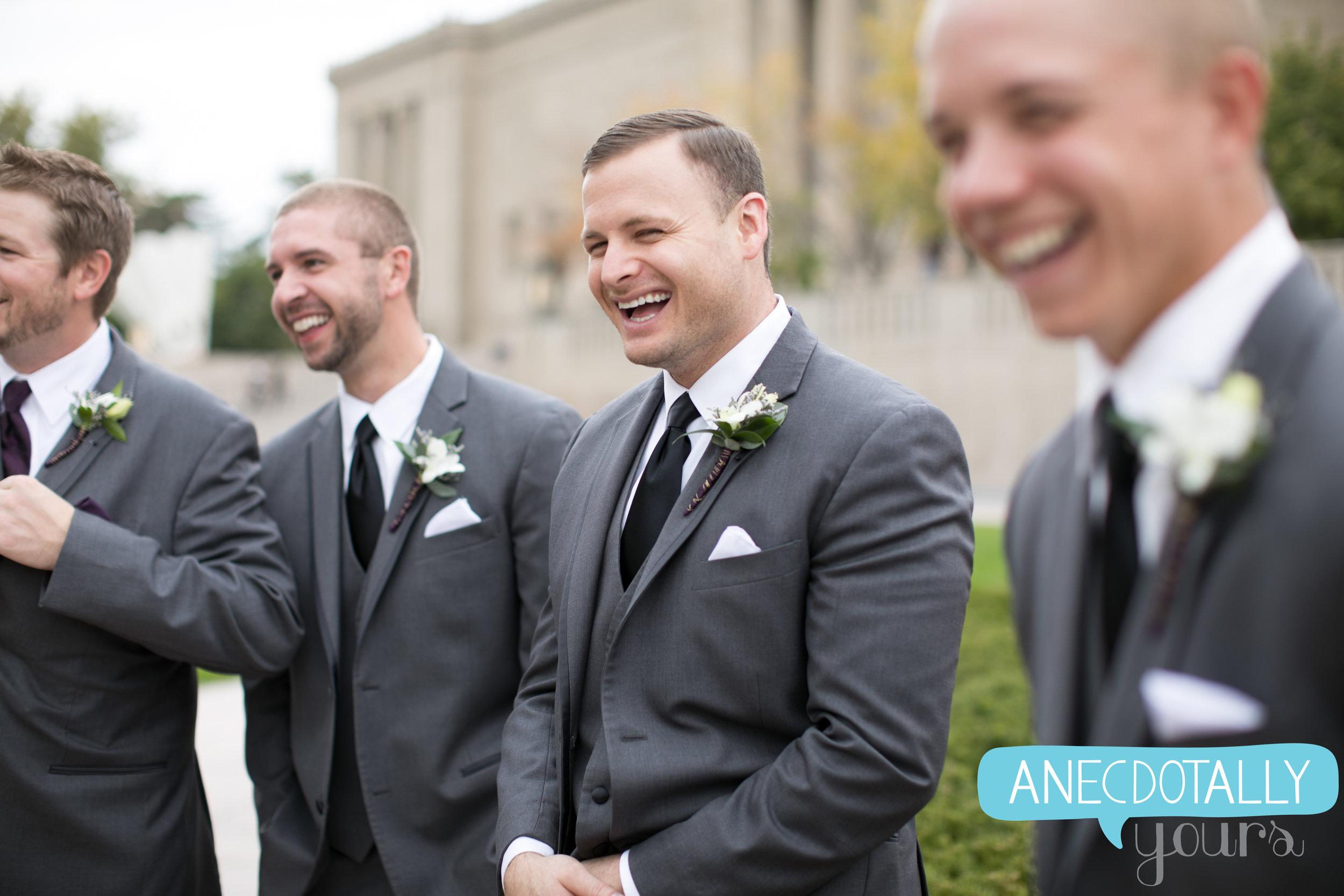 sara-ben-wedding-31.jpg