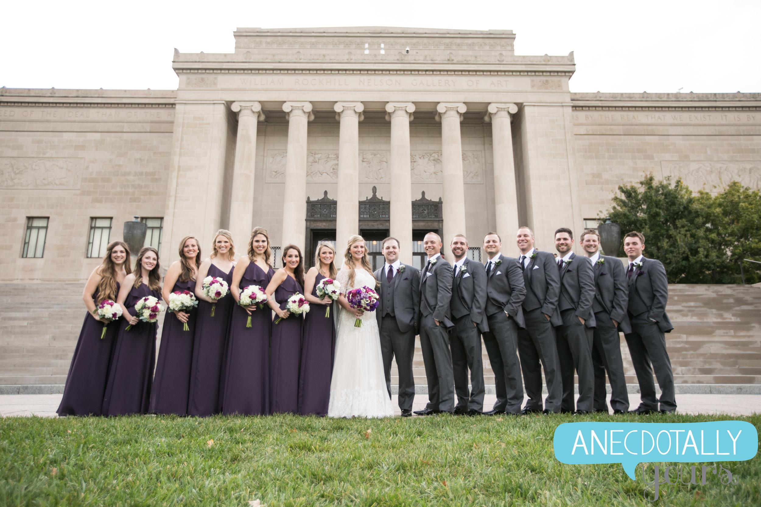 sara-ben-wedding-33.jpg